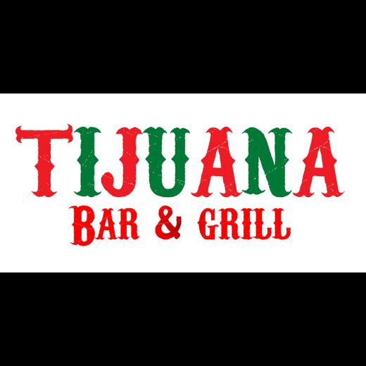 Photo by Tijuana Bar & Grill for Tijuana Bar & Grill