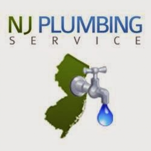 Photo by NJ Plumbing Service for NJ Plumbing Service