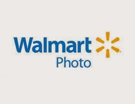 Photo by Walmart Photo Center for Walmart Photo Center