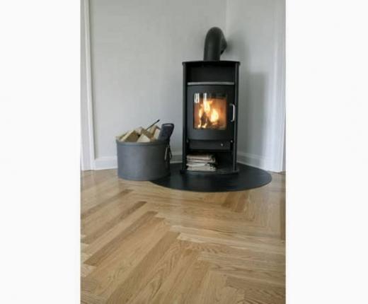 Photo by wood flooring sanding inc for wood flooring sanding inc