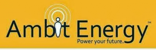 Ambit Energy - Nassau/Suffolk/New York in Westbury City, New York, United States - #2 Photo of Point of interest, Establishment, School