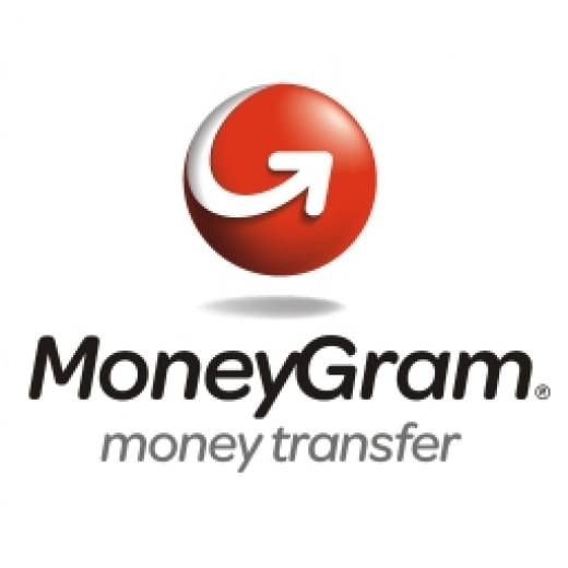 MoneyGram (inside King Gold & Pawn 4) - Point of interest, Establishment, Finance