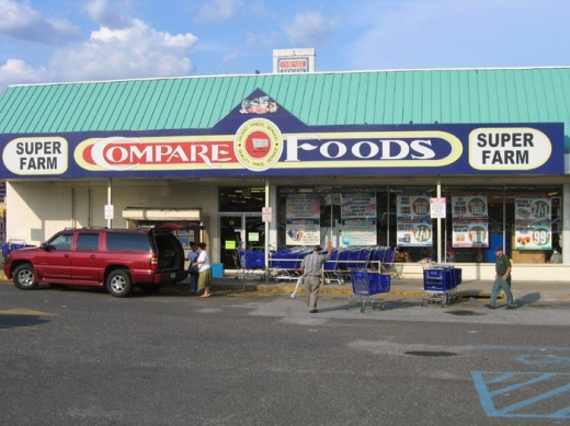 Compare Foods in Freeport City, New York, United States - #1 Photo of Food, Point of interest, Establishment, Store, Grocery or supermarket