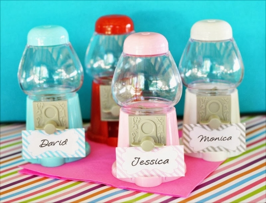 Photo by The Favors Boutique for The Favors Boutique