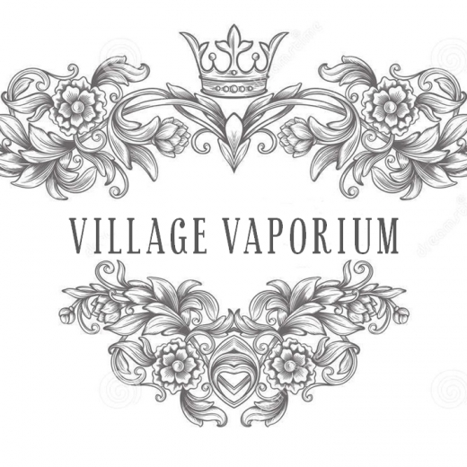 Photo by Village Vaporium Shop & Lounge for Village Vaporium Shop & Lounge