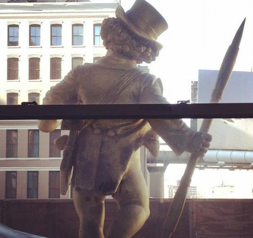 NYU Wagner in New York City, New York, United States - #3 Photo of Point of interest, Establishment, University