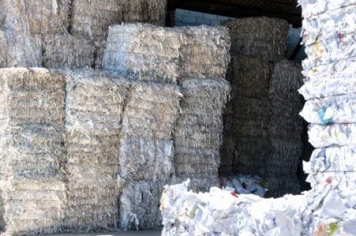paper shredding san jose