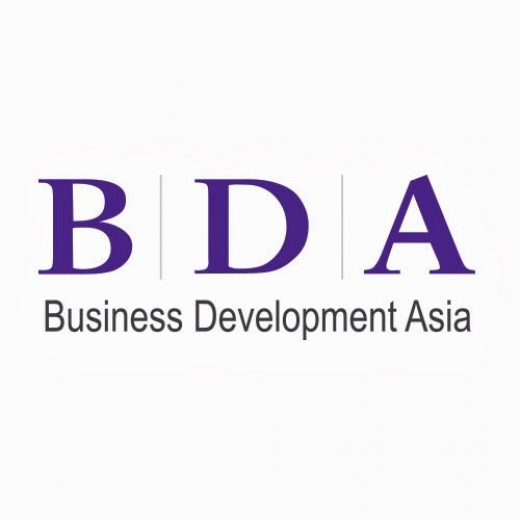 Photo by Euan Rellie for Business Development Asia LLC