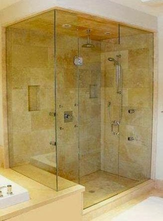 abc shower door and mirror corporation in brooklyn city expl