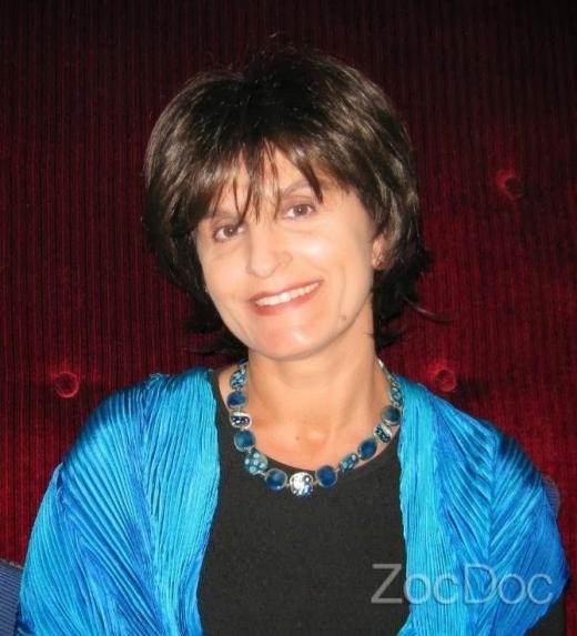 Photo by Affordable Dental Network: Sobocinski Dorothy DDS for Affordable Dental Network: Sobocinski Dorothy DDS