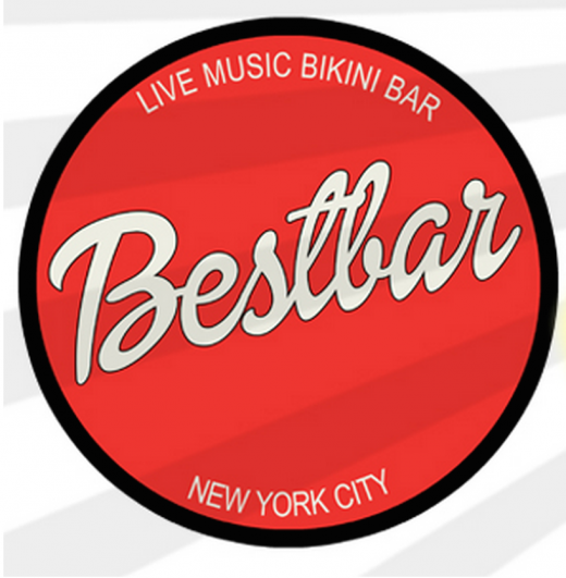Photo by Bestbar New York City for Bestbar New York City