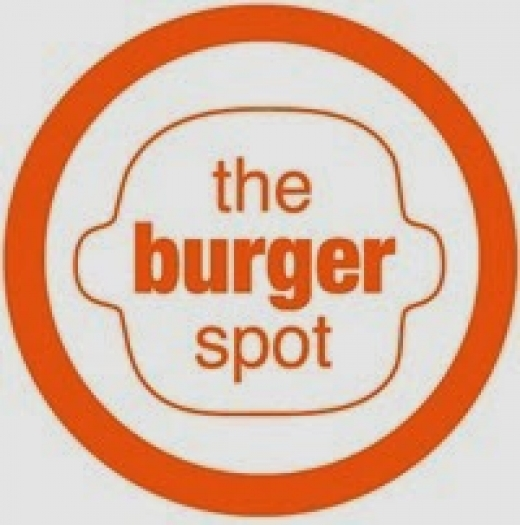 The Burger Spot in Garden City, New York, United States - #4 Photo of Restaurant, Food, Point of interest, Establishment, Cafe