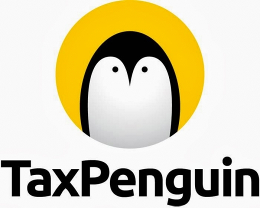Photo by TaxPenguin for TaxPenguin