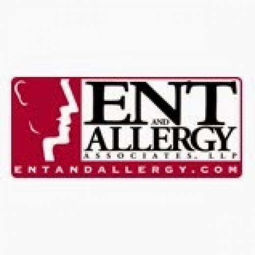 Photo by ENT and Allergy Associates for ENT and Allergy Associates
