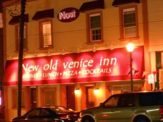 Photo by Novi - New Old Venice Inn for Novi - New Old Venice Inn