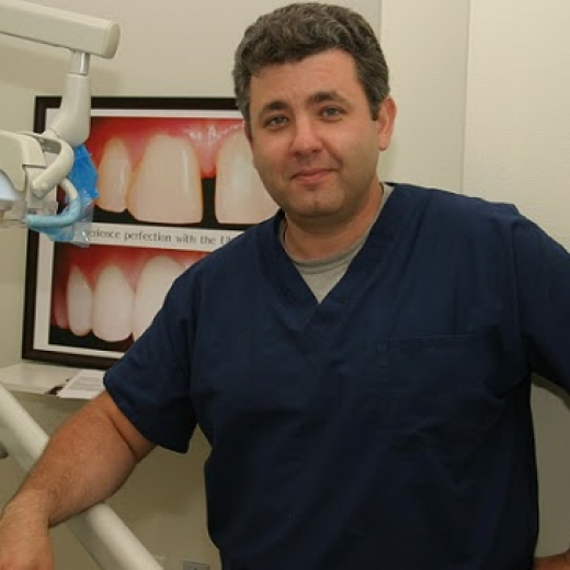 Photo by DK Dental Group for DK Dental Group