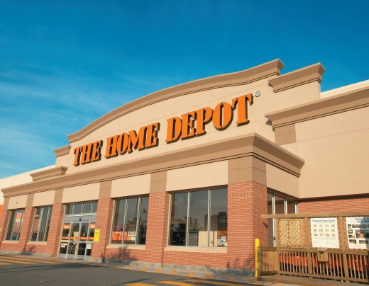 Photo by The Home Depot for The Home Depot