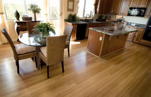 Advanced Hardwood Flooring, Inc. in Westbury City, New York, United States - #4 Photo of Point of interest, Establishment, General contractor