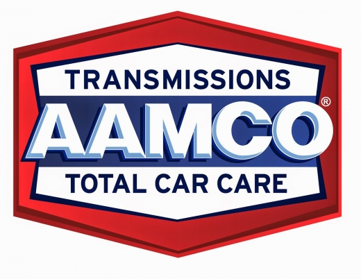 Photo by AAMCO Transmissions & Total Car Care for AAMCO Transmissions & Total Car Care