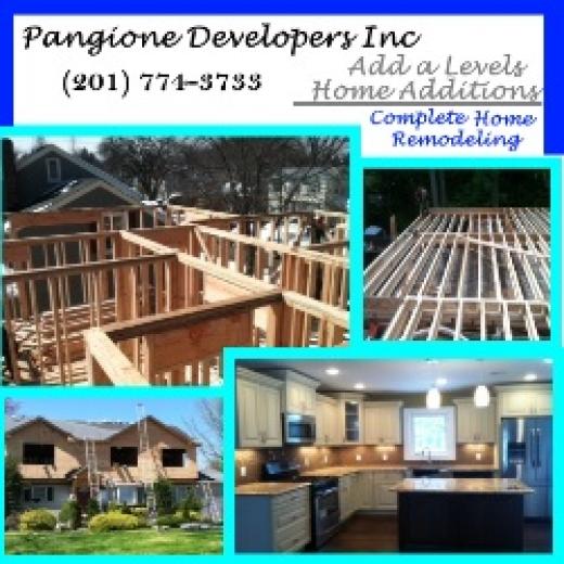 Photo by Bergen County Contractors for Bergen County Contractors