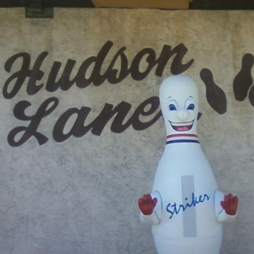 Photo by Hudson Bayonne Lanes for Hudson Bayonne Lanes