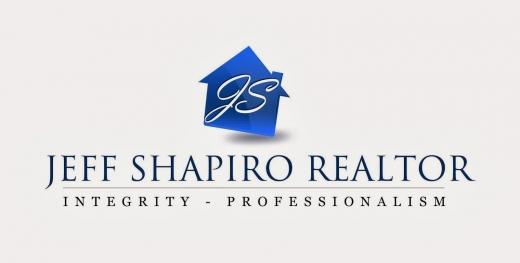 Photo by Jeff Shapiro Realtor for Jeff Shapiro Realtor