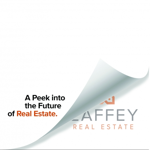 Photo by Laffey Real Estate   Westbury, NY for Laffey Real Estate   Westbury, NY