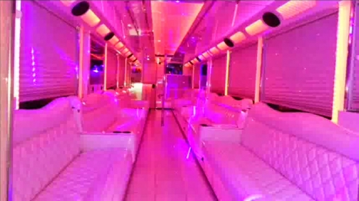 Photo by Extreme Party Bus for Extreme Party Bus
