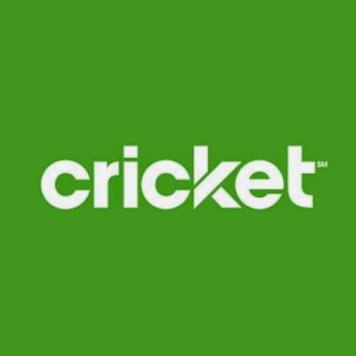 Cricket Wireless Authorized Retailer in Westbury City, New York, United States - #2 Photo of Point of interest, Establishment, Store