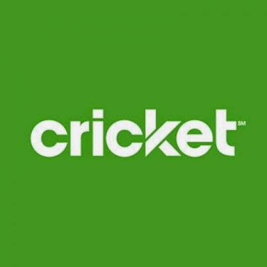 Cricket Wireless Authorized Retailer in Westbury City, New York, United States - #2 Photo of Point of interest, Establishment, Store