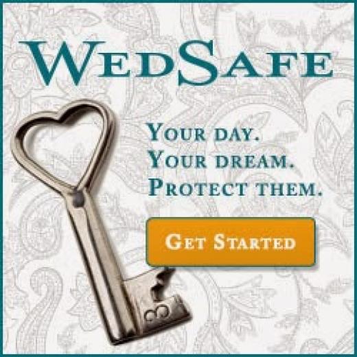 WedSafe in Garden City, New York, United States - #3 Photo of Point of interest, Establishment, Insurance agency