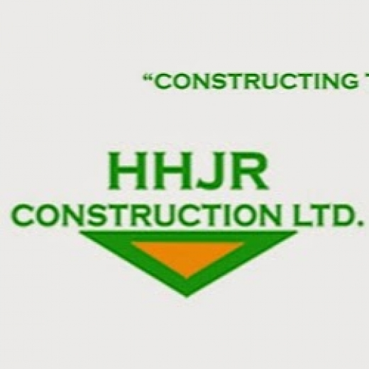 Hhjr Construction Ltd in Freeport City, New York, United States - #2 Photo of Point of interest, Establishment, General contractor