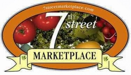 Photo by Key Food Marketplace for Key Food Marketplace