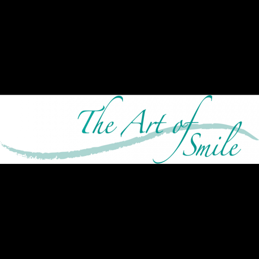 Photo by The Art of Smile | Livingston Dentist Dr. Zev Segal for The Art of Smile | Livingston Dentist Dr. Zev Segal