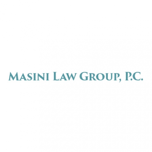 Masini Law Group, P.C. in Garden City, New York, United States - #2 Photo of Point of interest, Establishment, Lawyer