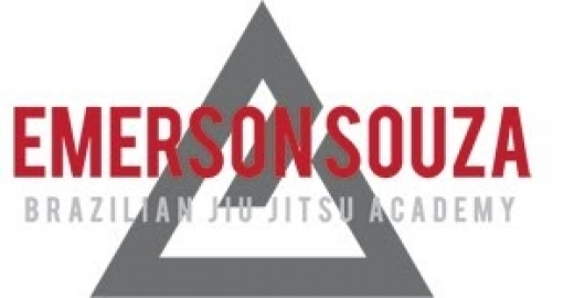 Photo by Emerson Souza Brazilian Jiu Jitsu Academy for Emerson Souza Brazilian Jiu Jitsu Academy