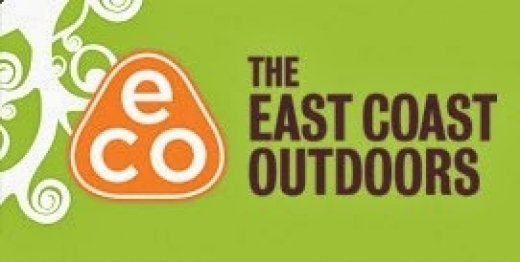 Photo by The East Coast Outdoors for The East Coast Outdoors