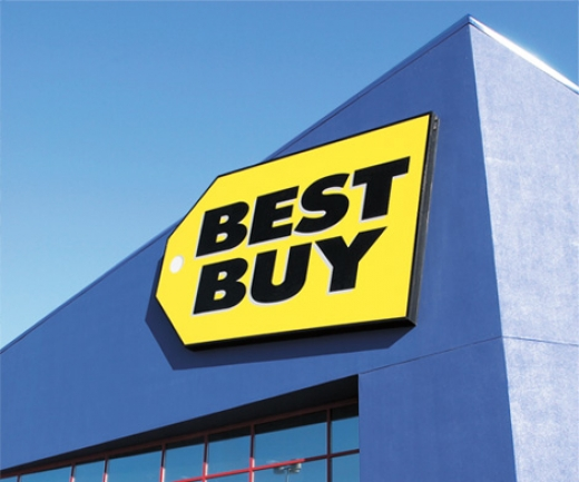 Photo by Best Buy for Best Buy