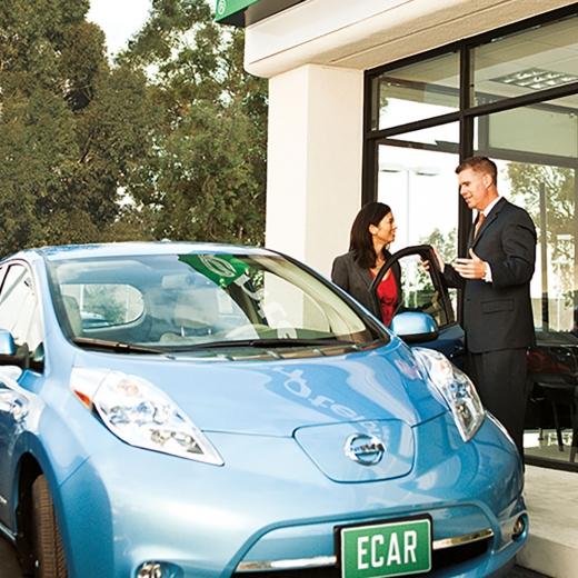 Photo by Enterprise Rent-A-Car for Enterprise Rent-A-Car