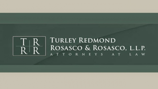 Photo by Turley, Redmond, Rosasco & Rosasco, LLP for Turley, Redmond, Rosasco & Rosasco, LLP
