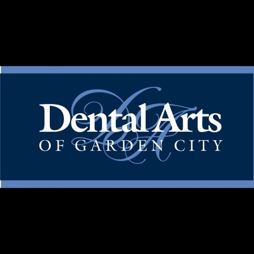 Photo by Dental Arts of Garden City: Jonathan Wachspress, DDS for Dental Arts of Garden City: Jonathan Wachspress, DDS