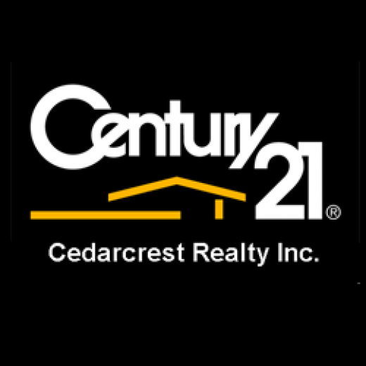Century 21 Cedarcrest Realty in Caldwell City, New Jersey, United States - #3 Photo of Point of interest, Establishment, Real estate agency