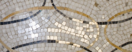Photo by Designworks Tile Collection & Fine Interior Renovations for Designworks Tile Collection & Fine Interior Renovations