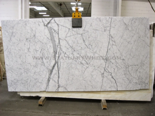Photo by Mehrdad Mernia for Select Marble & Granite Inc