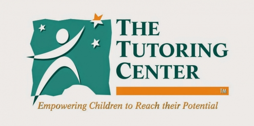 Photo by The Tutoring Center for The Tutoring Center