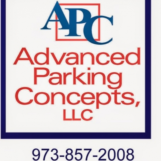 Advanced Parking Concepts, LLC in Verona City, New Jersey, United States - #3 Photo of Point of interest, Establishment, Parking
