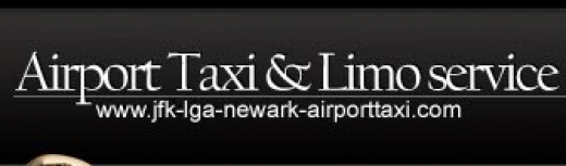 Photo by AIRPORT TAXI & LIMO SERVICE for AIRPORT TAXI & LIMO SERVICE