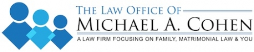 The Law Office Of Michael A Cohen in Garden City, New York, United States - #2 Photo of Point of interest, Establishment, Lawyer