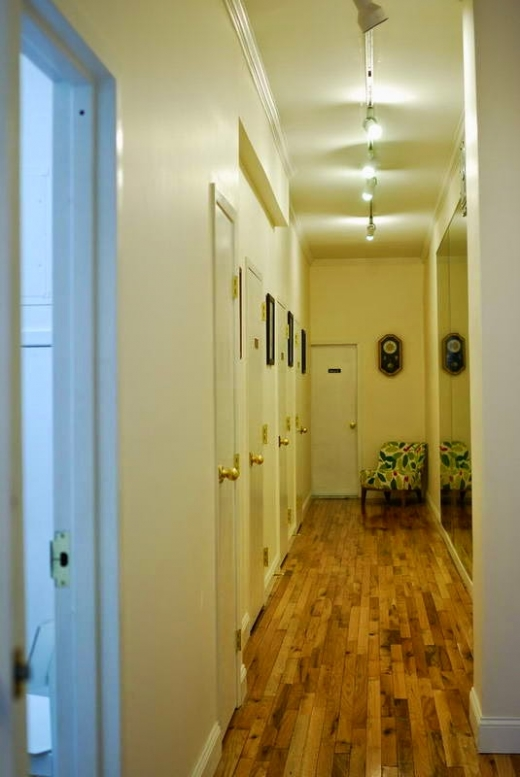 Places To Visit In 19 East 80th Street New York City New