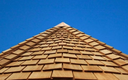 Photo by J. Broni Roofing Inc. for J. Broni Roofing Inc.